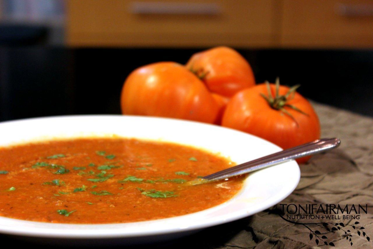 tomatonwhitefishsoup