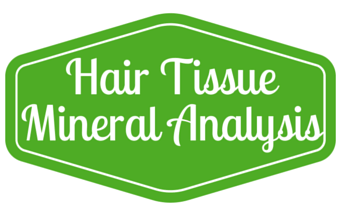 how hair tissue analysis can help