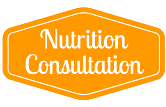 nutrition consultation services