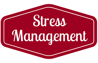 stress management services