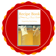 cookbook broth