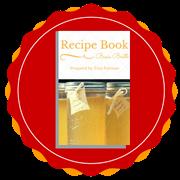 cookbook broth