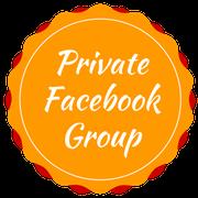 facebook group bonus